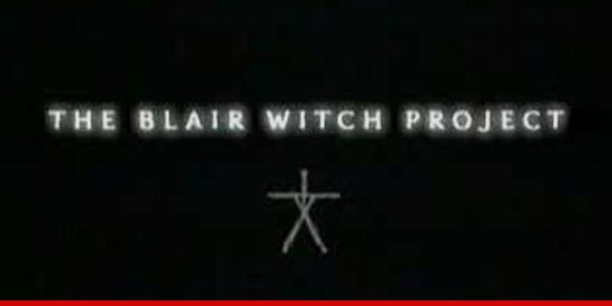 0412_blair_witch_logo