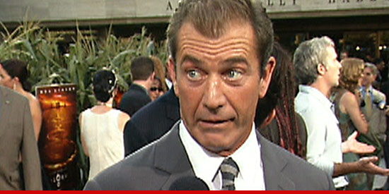 0412_mel_gibson_4
