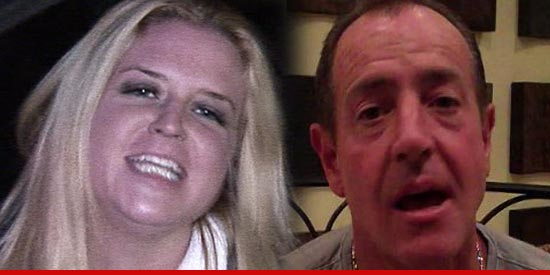 0412_michael_lohan_kate_major_tmz_v2