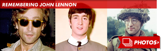 0412_remembering_john_lennon_footer