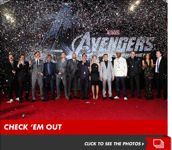 0412_welcome_avengers_launch