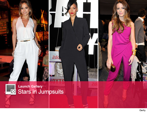 0410_jumpsuit_launch