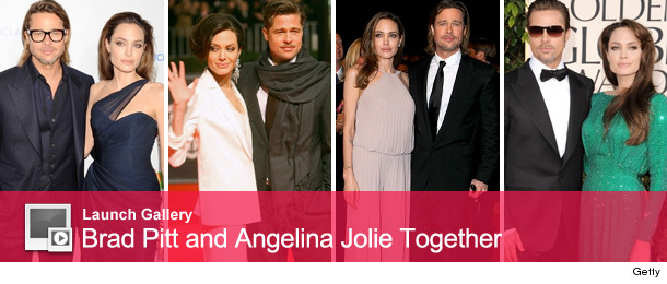 0412_brangelina_footer