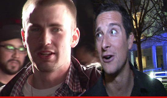 0413_chris_evans_bear_grylls_tmz
