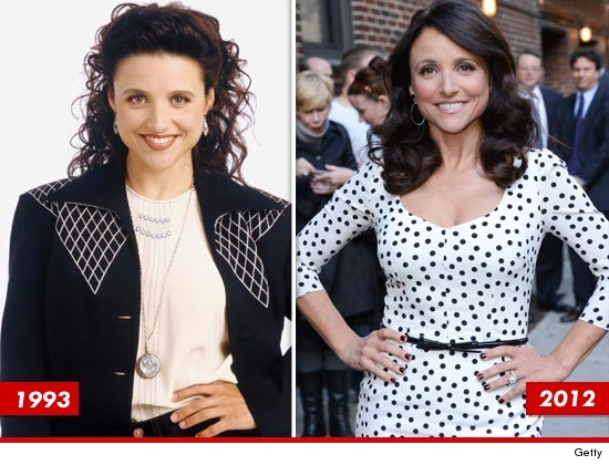 0413_Julia_Louis_Dreyfus_genes_docs