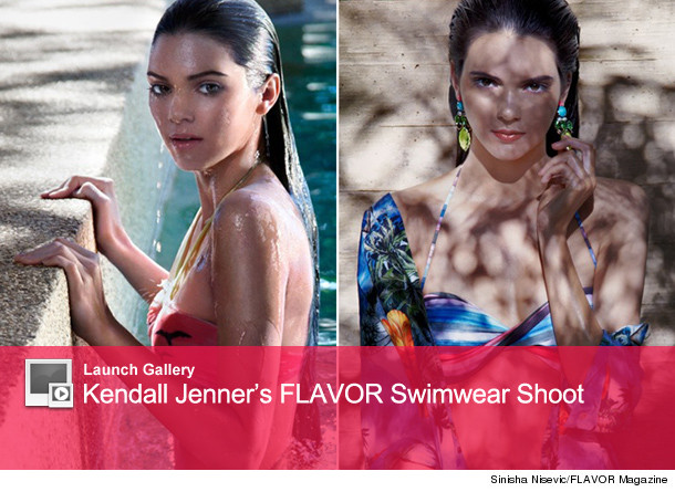 0413_kendalljenner_launch