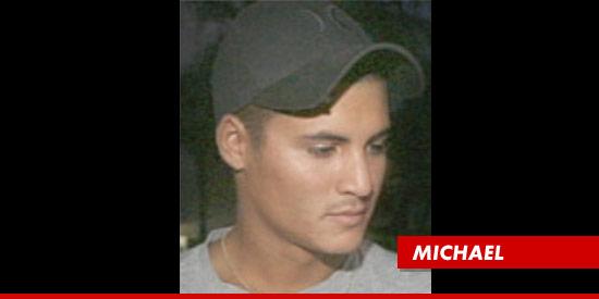 0413-michael-graziano-subasset-1