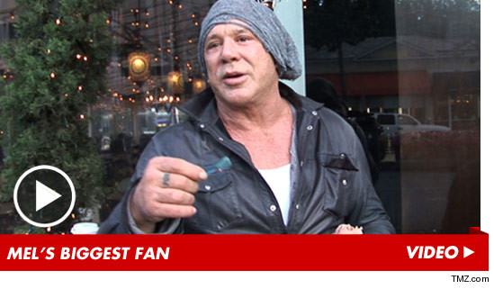 0414_mickey_rourke_video
