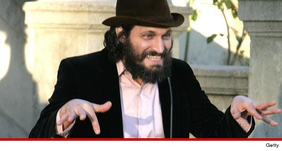 vincent gallo aprilvincent gallo honey bunny, vincent gallo when, vincent gallo tumblr, vincent gallo 2017, vincent gallo 2014, vincent gallo directs, vincent gallo vitalic, vincent gallo music, vincent gallo john frusciante, vincent gallo painting, vincent gallo wife, vincent gallo shoes, vincent gallo wiki, vincent gallo tabs, vincent gallo april, vincent gallo motorcycle, vincent gallo blogspot, vincent gallo filmography, vincent gallo and sean lennon at home, vincent gallo honey bunny lyrics