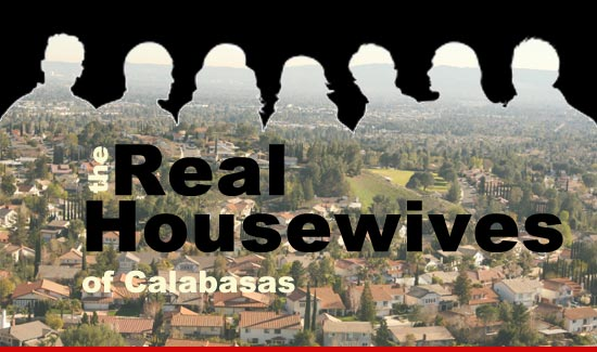 0415_real_housewives_calabasas