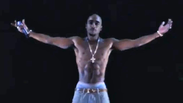 0416_2pac_video