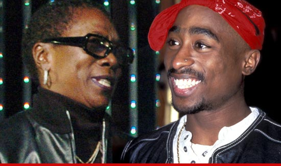 0416_afeni-shakur_tupac_getty