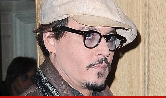 0416_johnny_depp_getty