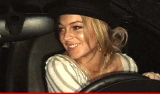 0416_lindsay_lohan_tmz
