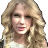 Taylor Swift: They Are Never, Ever, Ever ...