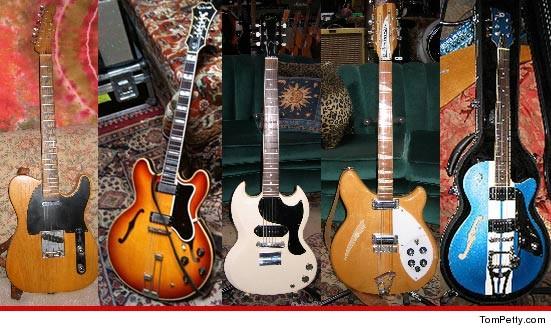 0417_stolen_guitars_sub