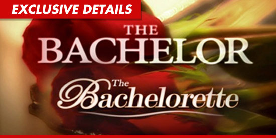 0417_the_bachelor_bachelorette_lawsuit_exd_