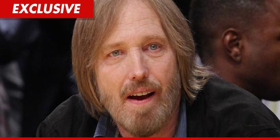 0417_tom_petty_getty_ex