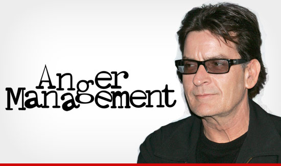 0417_anger_management_fx_charlie_sheen