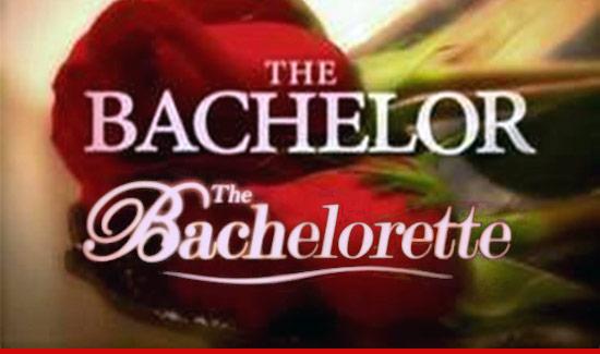 0417_bachelor_bachelorette