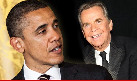 0417-barack_obama_dick_clark_getty
