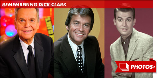 0418_a_dick_clark_footer_lrg