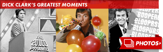 0418_a_dick_clark_footer_moments