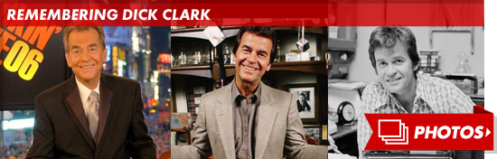 0418_a_dick_clark_footer_v2