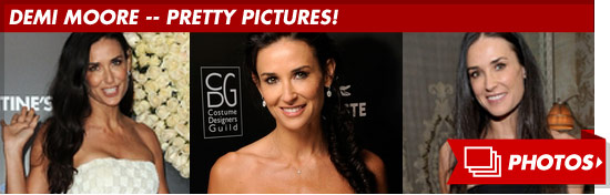 0418_demi_moore_pretty_footer