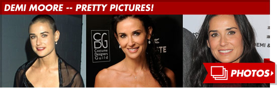 0418_demi_moore_pretty_footer_v2