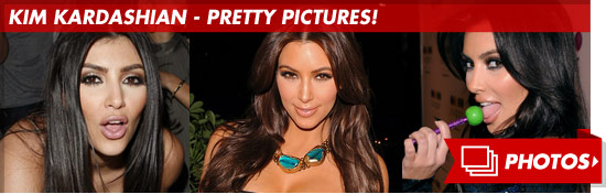 0418_kim_kardashian_pretty_footer