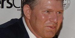 Lenny Dykstra -- Jail Time for Craigslist Knife Attack
