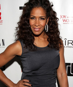 "Sheree Whitfield Exits ""Real Housewives of Atlanta,"" Disses Show ""Direction"""