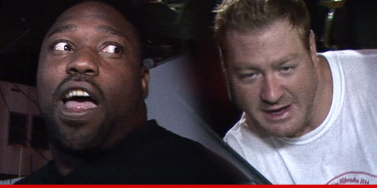 0418_warren_sapp_jeremy_shockey