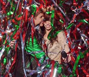 The X Factor: Season 1 Highlights! - (Getty)