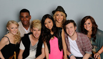 "Spoiler: Find Out Who Got Cut From ""American Idol"""