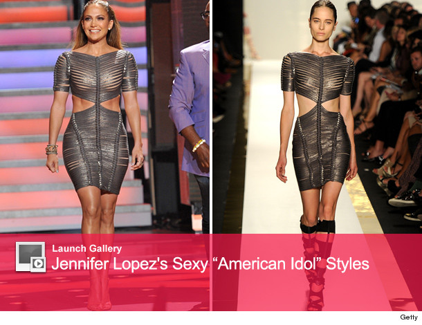 0419_jlo_launch