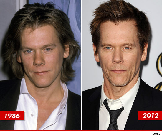 0419_kevin_bacon_genes_v1