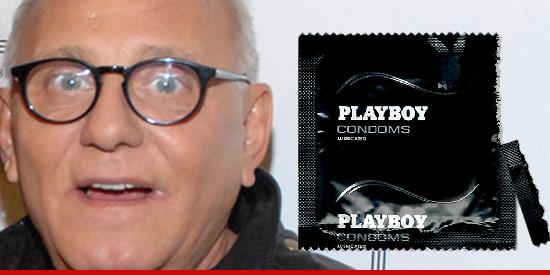 0419_max_azria_playboy_condom