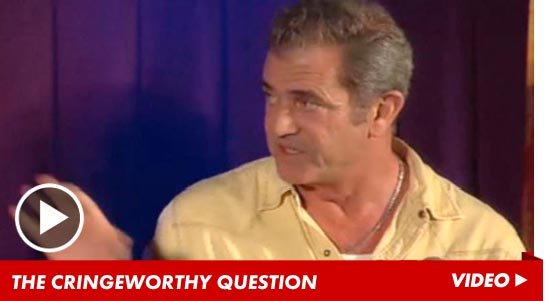 0419_mel_gibson_question_video