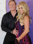 &quot;Real Housewives&quot; Kim Zolciak: &quot;Dont Believe the BS!&quot;