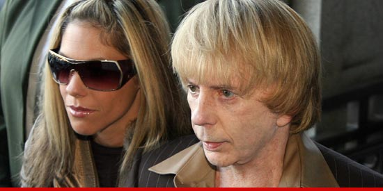 0419_phil_spector_and_wife_getty