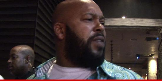 suge_knight_diddy_rant_tmz