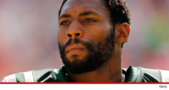 0420_Antonio-Cromartie_getty