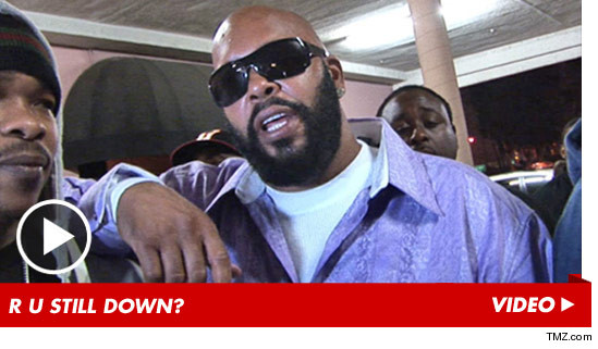 0421_suge_knight_video
