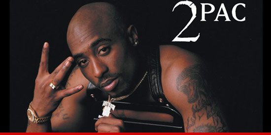 0421_tupac_death_row