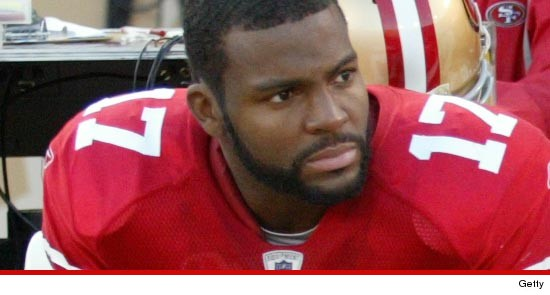 0422_braylon_edwards_getty