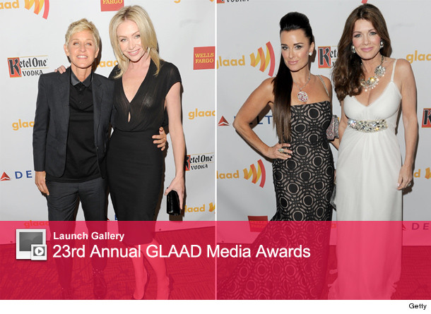 0422_glaad_launch