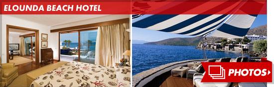 0423_elounda_beach_hotel_footer