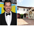 Ricky Martin Sells Miami Beach Mansion!